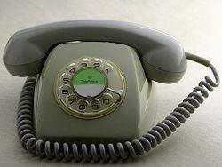 250px TelefonicaTelefono80sCNTE8008 G1 thumb1