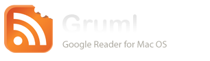 gruml thumb1