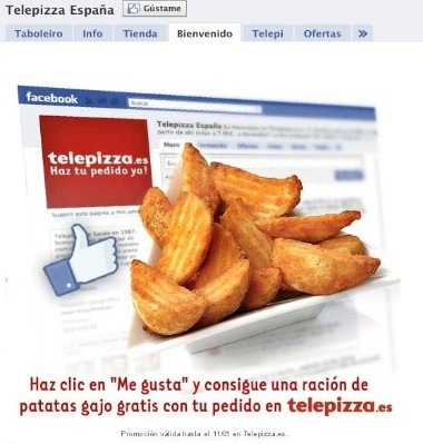 telepizza thumb1