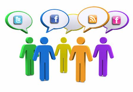 imaxe de http://www.creativeagentsolutions.com