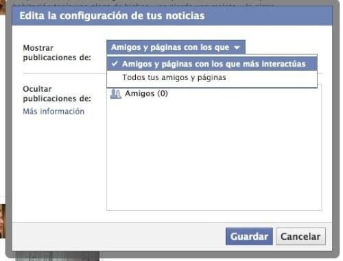 Captura de pantalla 2011 07 04 a las 12 thumb.57.381