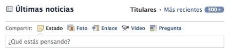 Captura de pantalla 2011 07 04 a las 12 thumb.59.181