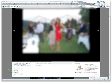 Captura de pantalla 2011 07 07 a las 16 thumb.25.36 31