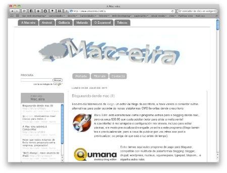 Captura de pantalla 2011 07 25 a las 17 thumb.25.321
