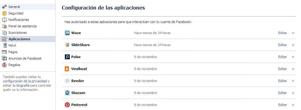 fb apps1