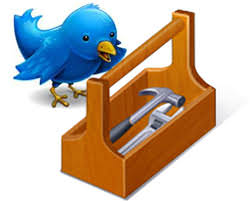 twittertools
