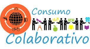 Por que poñemos trabas ao consumo colaborativo?