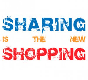 sharing-new-shopping
