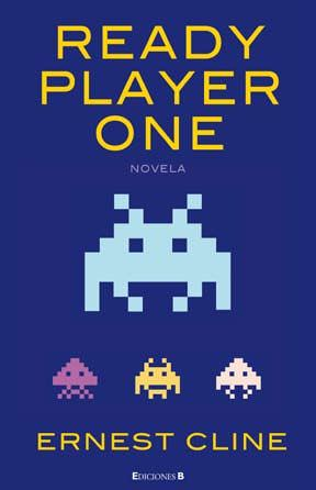 readyplayerone-novela