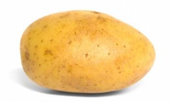 potato-e1429290207790