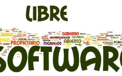 """Zona Wifi"" Software Libre"