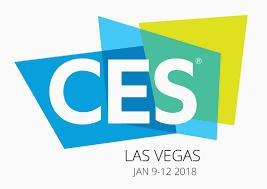 """Zona Wifi"" Arrinca o CES 2018 en Las Vegas"